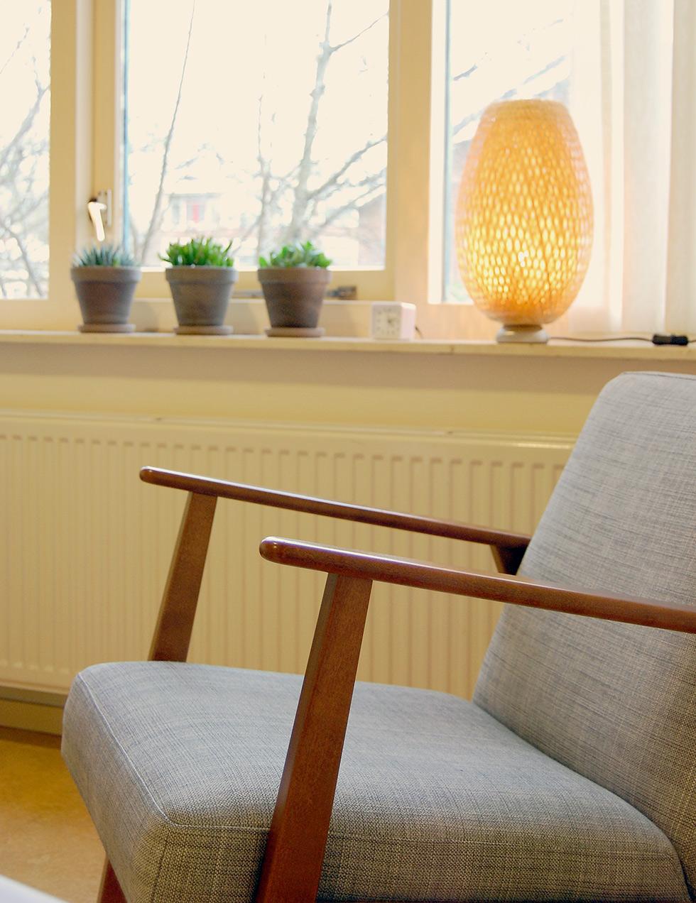 psychotherapie-zutphen